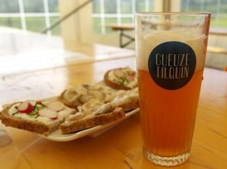 biere-gastronomie