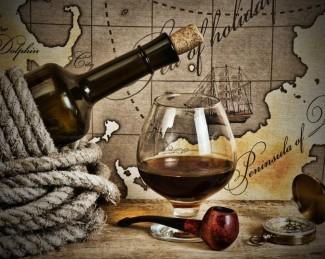 monde-alcool