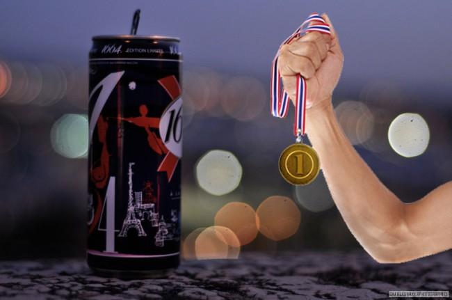 La crédibilité du Brussels Beer Challenge est-elle en danger ?