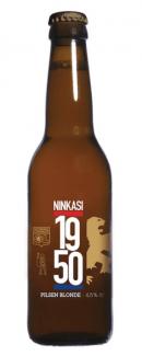 1950-biere