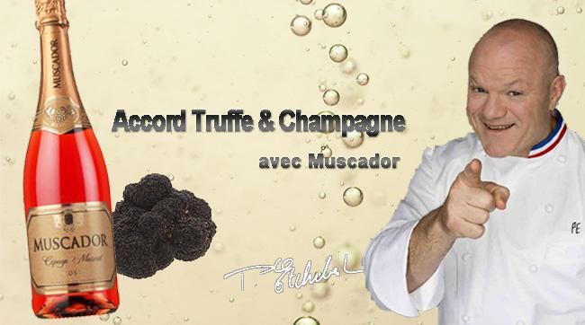 truffe-et-champ