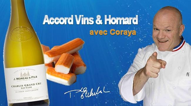 vin-homard