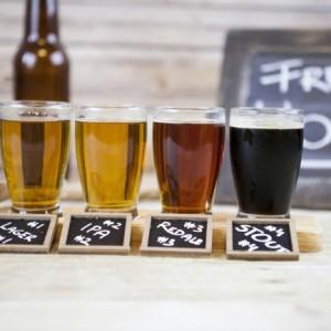 degustation-biere