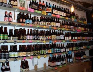 Société Parisienne de Bière