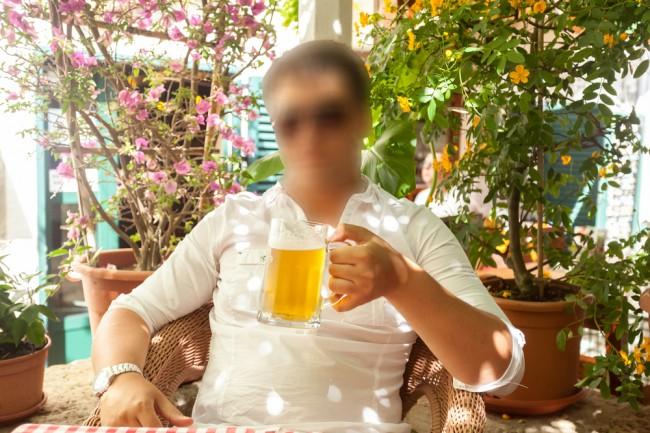 [Sondage] Bière artisanale : Qui es-tu, beerfriend ?