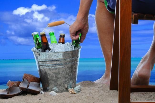 [Sondage / Part.2] Bière artisanale : Que bois-tu, beerfriend ?