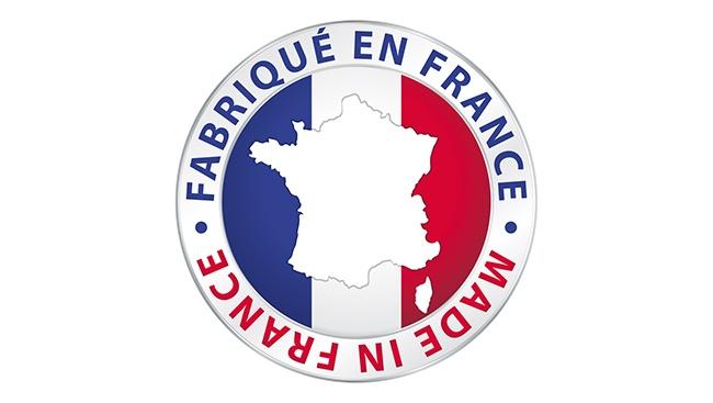 Françaises, français, votez pour les bières françaises !