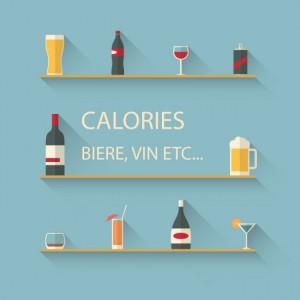 calorie-biere-vin