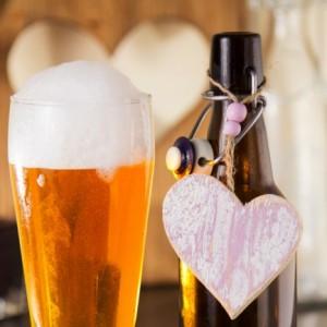 saint-valentin-biere