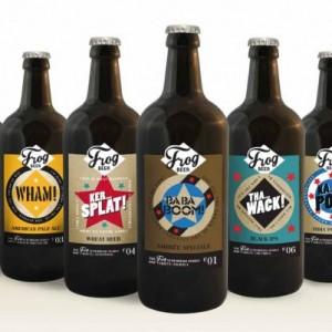 bottles-BD