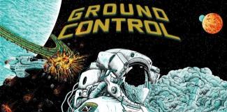 grouncontrol
