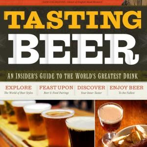 tasting-beer-randy-mosher