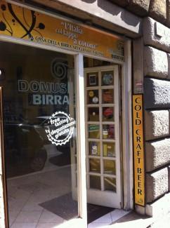 Domus Birra