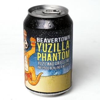 beavertown-yuzilla-phantom-