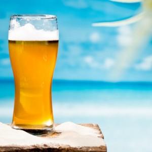 biere-ete-soleil-plage
