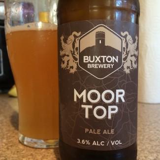 buxtonmoortop