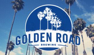 Golden-Road-Brewing