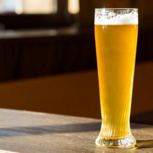 verre-biere-propre