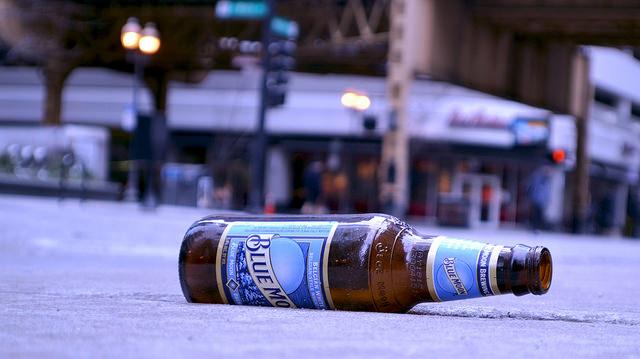 Blue Moon est une « craft beer » ! Est-ce la fin du « craft » ?
