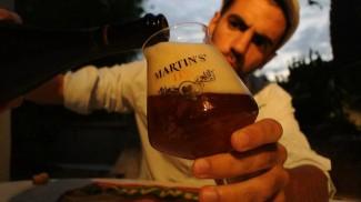 martins-ipa2-e1381505457393