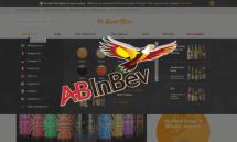 Saveur Bière vendu à AB InBev ! La menace plane