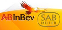 AB Inbev/SAB Miller – Description de l'opération et invitation à soumettre des observations
