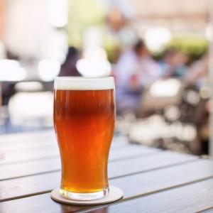 biere-artisanale-festival