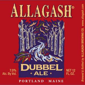 12oz-Allagash-Dubbel-Alebody