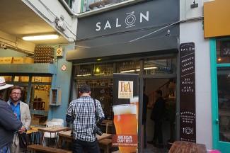 salon-restaurant-brixton
