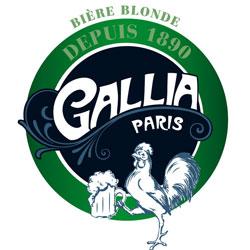 [Vidéo] Interview de Guillaume Roy, co-fondateur de la Gallia : la Bière de Paris