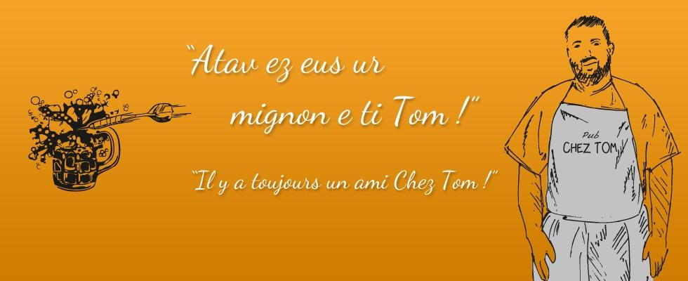 chez_tom