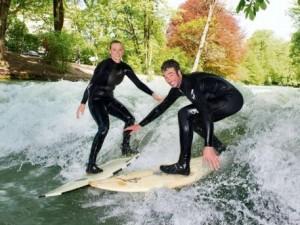 englischer-garten-surf