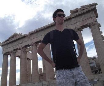 Efkharisto Αθήνα ! Quelle est la meilleure bière grecque ?