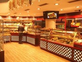 boulangerie-grecque