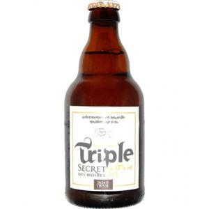 biere-triple