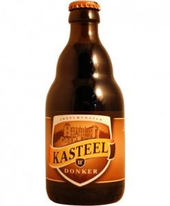 Kasteel Donker bouteille