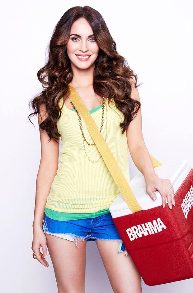Megan-fox-Brahma