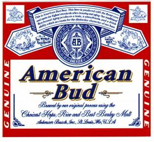 American Bud vs. Budweiser Budvar, la bière américaine remporte la marque « Bud » en Europe