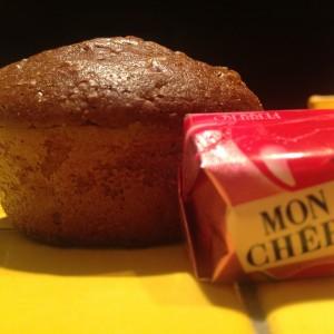 cake-mon-cheri