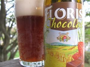 floris-chocolat