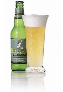 bière gingembre