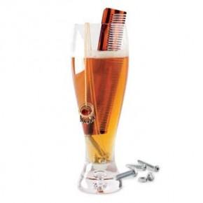 10 nouveaux usages très surprenants de la bière