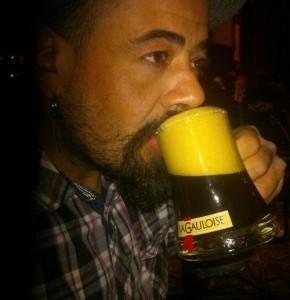 Votez pour la photo bière de Mars 2013