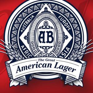 American Light Läger, le style de bière idéal pour l'été