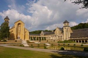 abbaye-orval
