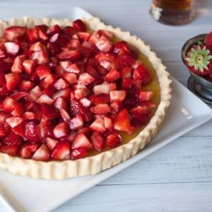 Ramène ta fraise à Montpellier le Dimanche 26 Mai