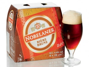 nobelaner