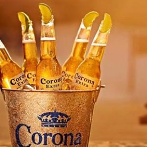 La pépite mexicaine Corona devient Belge