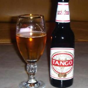 Consommation de bière en Algérie