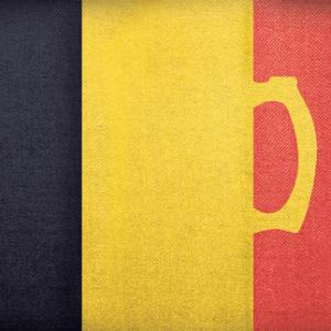 Les belges et la bière en chiffres